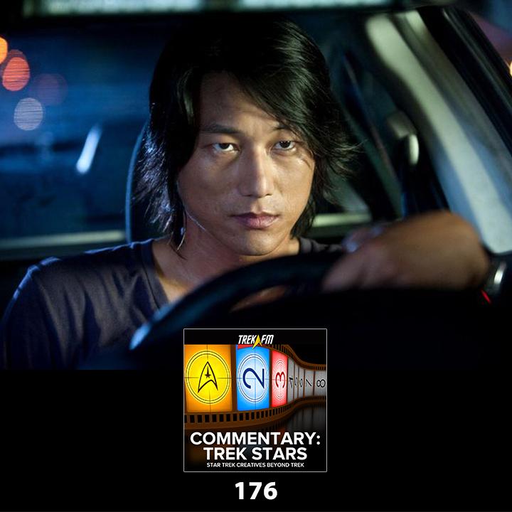 176: Citizen Kane: Tokyo Drift