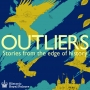 Artwork for Outliers - Stories from the edge of history