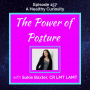 Artwork for The Power of Posture
