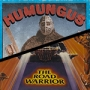 Artwork for 99 - The Road Warrior / Humungus: A Documentary