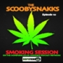 Artwork for Scoobysnakks Smoking Session 10