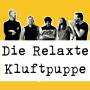 Artwork for Die Relaxte Kluftpuppe Vol. 50 - Sackmalaria
