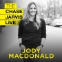 Artwork for Pay Attention to What Ignites You with Jody MacDonald