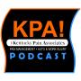 Artwork for An Introduction to Kentucky Pain Associates