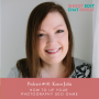 Artwork for #78:  Up your photography SEO game with Karen Julia