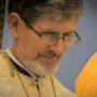 Artwork for Teaching Liturgy, Offering Prayer of St. Basil