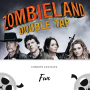 Artwork for Zombieland Double Tap SPOILER REVIEW