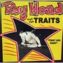 Artwork for Roy Head and The Traits - Treat Her Right - Time Warp Radio Song of the Day