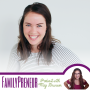 Artwork for Upleveling Your Pinterest Game with Kathryn Moorhouse