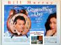 Artwork for Groundhog Day (1993)