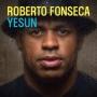 Artwork for Roberto Fonseca: Cuban Pianist, Composer, and Bandleader