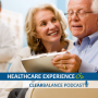 Artwork for Healthcare Experience: April York