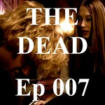s3e7 The Dead