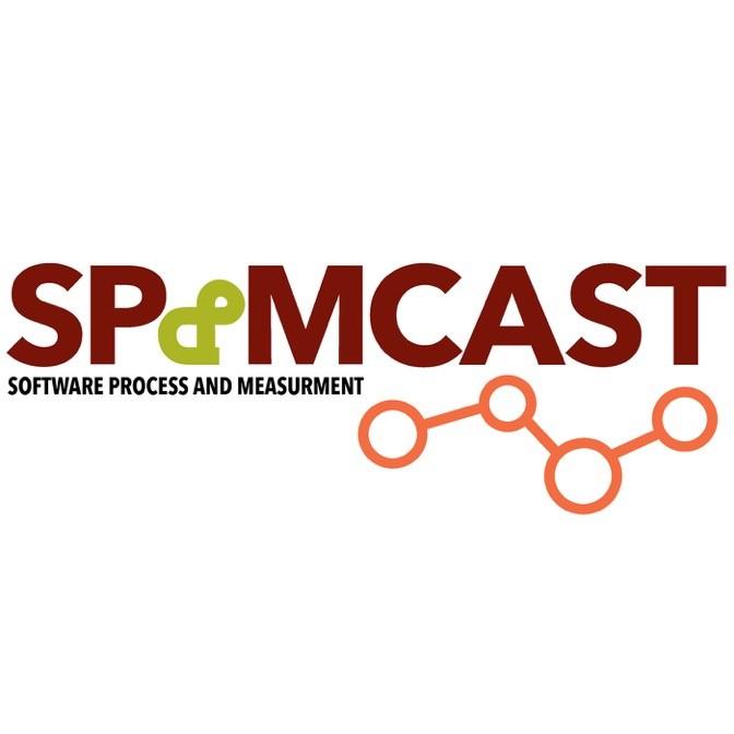 SPaMCAST 602 - Reactive Application Development, An Interview with Duncan DeVore