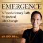 Artwork for {Anniversary Edition} The LIFT Practice: Reclaiming Your Destiny
