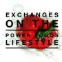 Artwork for Episode #5: Exchanges on the Power Foods Lifestyle