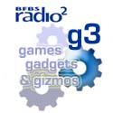Games, Gadgets & Gizmos February 2008