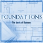 Artwork for Foundations - Hope Does Not Disappoint (Romans 5:1-11)