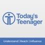 Artwork for 015: What's Normal vs. Abnormal Teen Behavior?