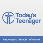 Artwork for 034: Understanding Teen Self-Injurious Behavior, Part 1