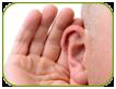 Artwork for Preventing Permanent Hearing Loss