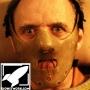 Artwork for Iconic Horror Movie Masks