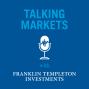 Artwork for Making Sense of Recent Market Action