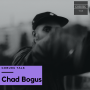 Artwork for 49. Chad Bogus