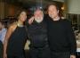 Artwork for Steve Wozniak