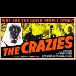 177 - The Crazies (1973)
