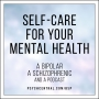 Artwork for Self-Care for Your Mental Health