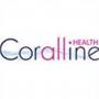 Artwork for Coralline Health