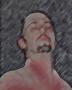 Artwork for Reginald's Reviews - The Phantom Menace