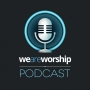 Artwork for 086 Leading Worship in Switzerland - ICF Worship