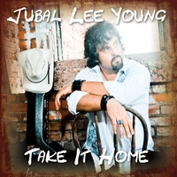 FTB show #125 with JUBEL LEE YOUNG, SARAH JAROSZ, and TWO CENT REVIVAL