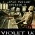 Episode 9 - Dokk Knight & Violet UK show art