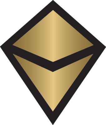 Zendikar Expansion Symbol