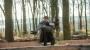 "Artwork for Episode 63 - Outlander S4 E4, ""Common Ground"""