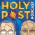 Episode 455: Is Your Church Toxic or Tov? with Scot McKnight show art