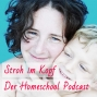 Artwork for Was ist schon normal? - Unser Leben Outside the Box