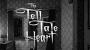 Artwork for THE TELLTALE HEART by EDGAR ALLEN POE