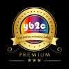 YB2C Premium