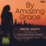 Artwork for By Amazing Grace #233