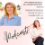 Fabienne Fredrickson, on how to create a magnificent life you love. show art
