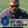 Artwork for Matt Jones - OL Coach, Texas Southern