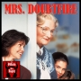 Artwork for 7: Mrs. Doubtfire
