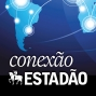 Artwork for Conexão Estadão 28.11.17