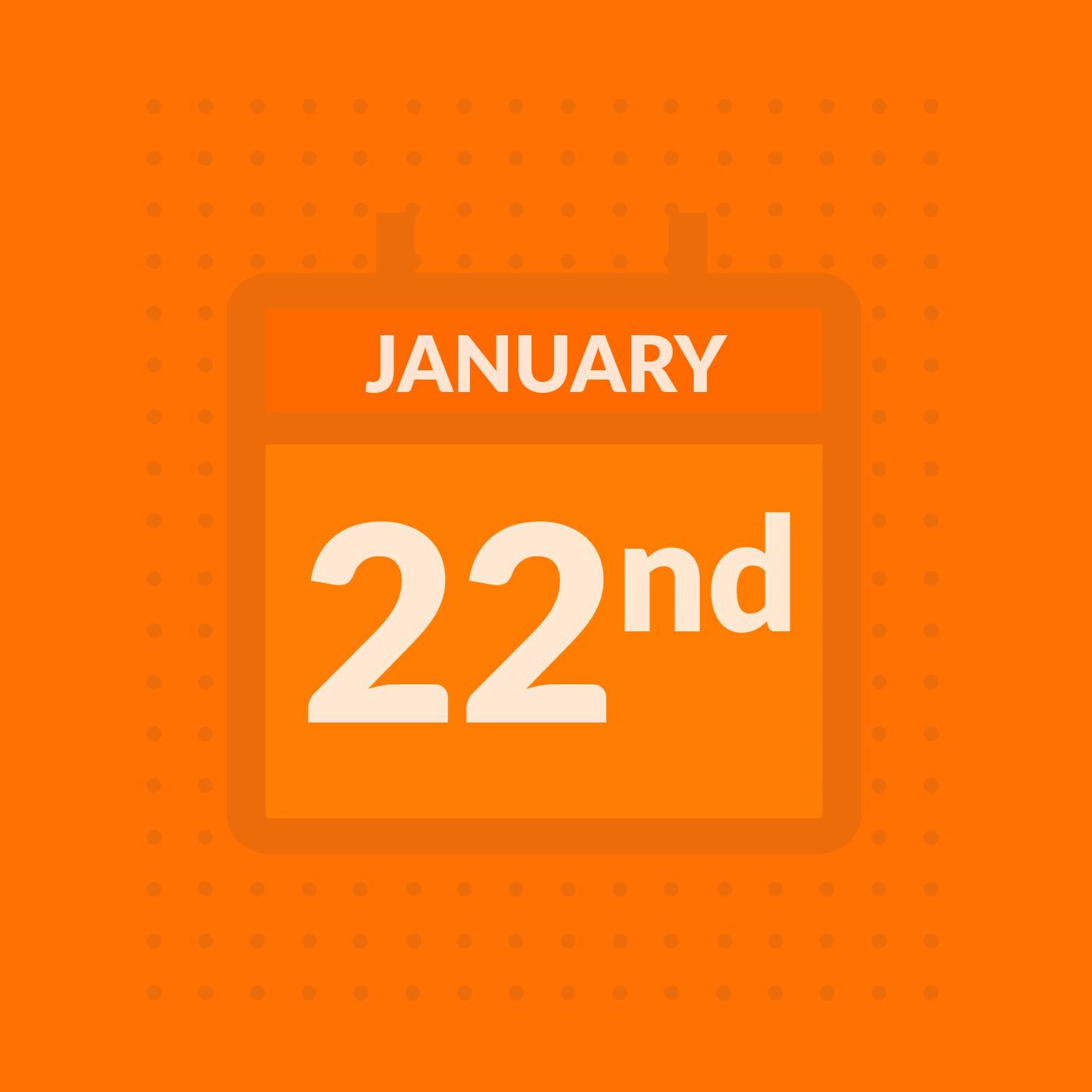Jan. 22nd: BCH Fork Will Cut Block Rewards By 12.5 Percent