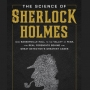 Artwork for The Science of Sherlock Holmes