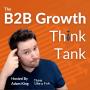 Artwork for 4 Big Business (& Life) Lessons I've Learned Turning 40